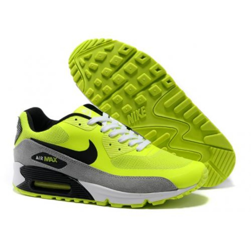 Nike Air Max 90 Hyperfuse USA Women´s BasketBall Shoes