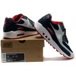 MNS Nike Air Max 90 Hyperfuse Men's Shoes