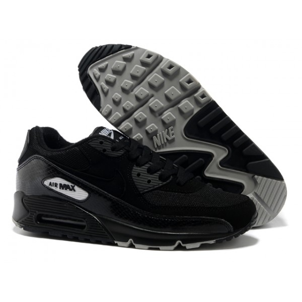 Nike Air Max 90 Shoes