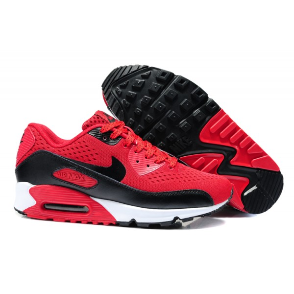 Engineered Mesh Nike Air Max 90 Men's Shoes
