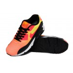 Nike Air Max 90 Engineered Mesh Men's Shoes