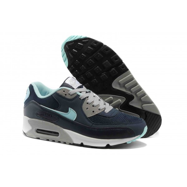 Nike Air Max 90 Shoes 8e4d5fd5e