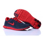 Free Run 4.0 Women's Shoes