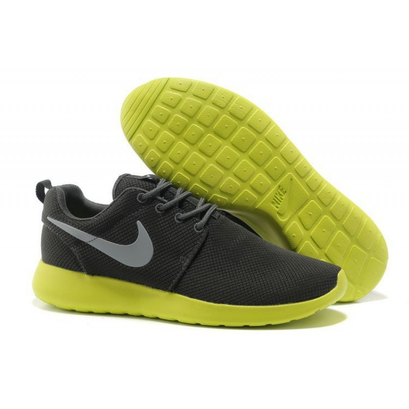 new style 40dfb 87c49 Roshe Run Men s Shoes