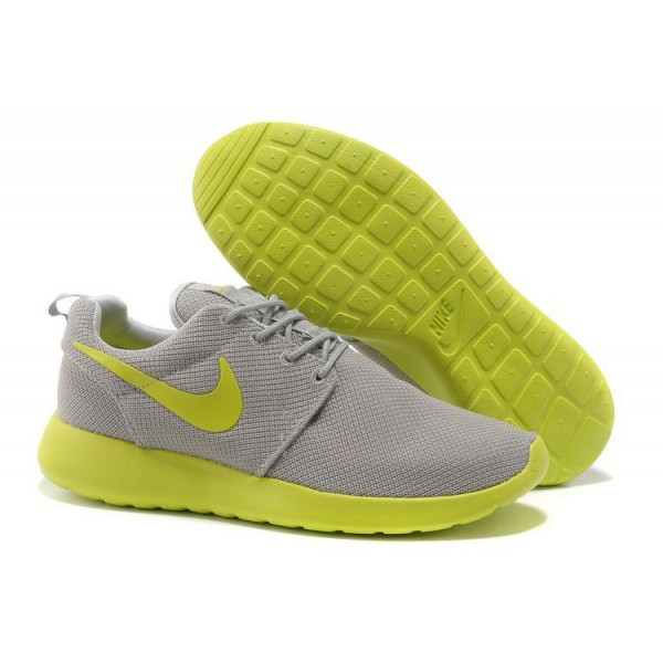 Roshe Run Men's Shoes
