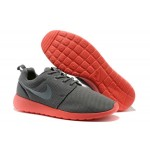 Roshe Women's Shoes