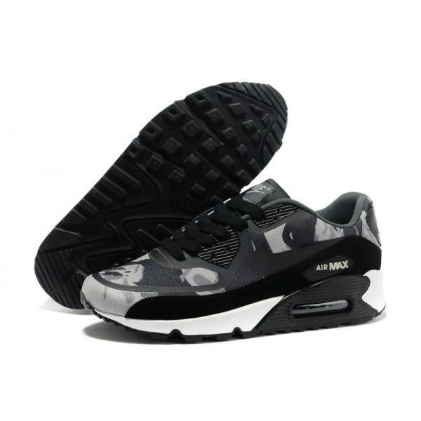 detailed look d5f58 93ccd Nike Air Max 90 Men s Shoes