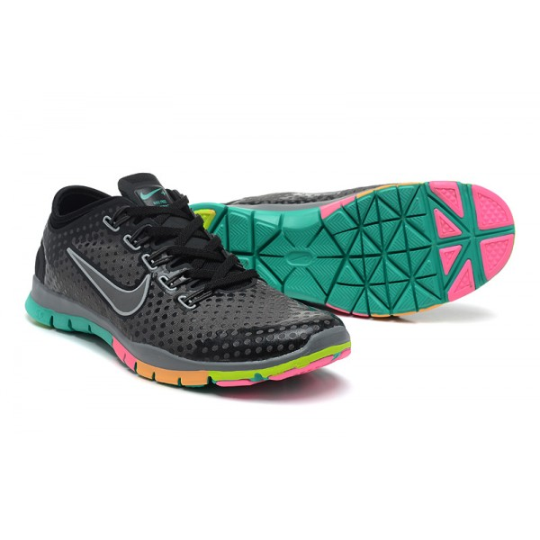 new arrival e9237 d0cb7 MNS Free Run 5.0 Training Shoes Couple Styles