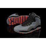 Aj 10 Men's Basketball Shoes