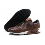 Nike Air Max 90 Hyperfuse Women's Shoes