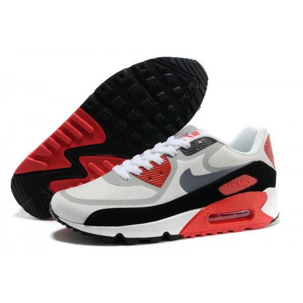 the latest 851ca 1d94f Nike Air Max 90 Hyperfuse Womens Shoes