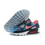 Nike Air Max 90 Hyperfuse Women's