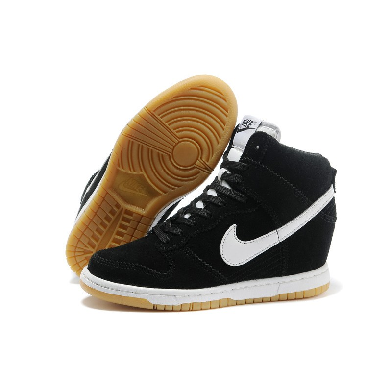 nike dunks 4000 dollars to pounds