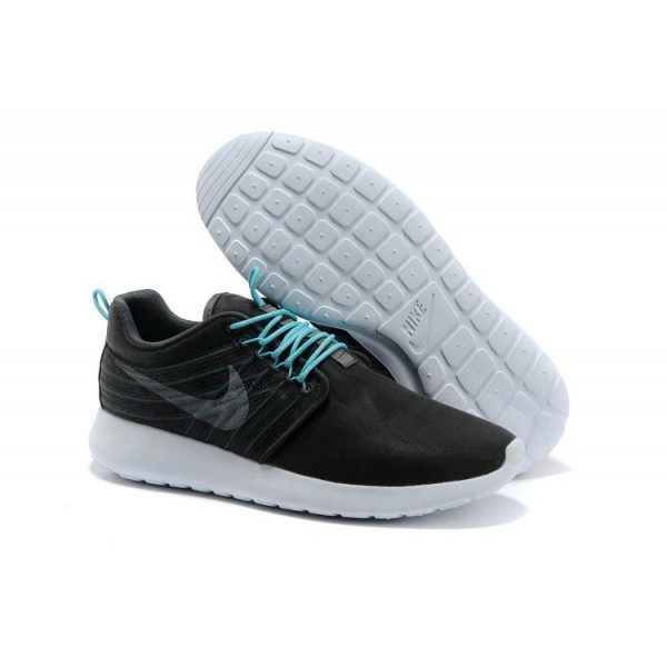 Roshe Run Women's Shoes 2014
