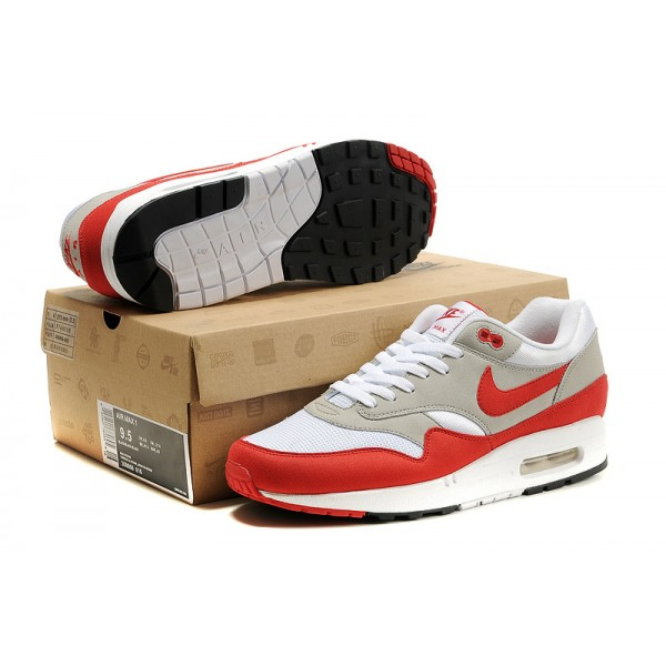 Nike Air Max 87 Women s Shoes a02c93706