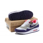Nike Air Max 87 Women's Shoes