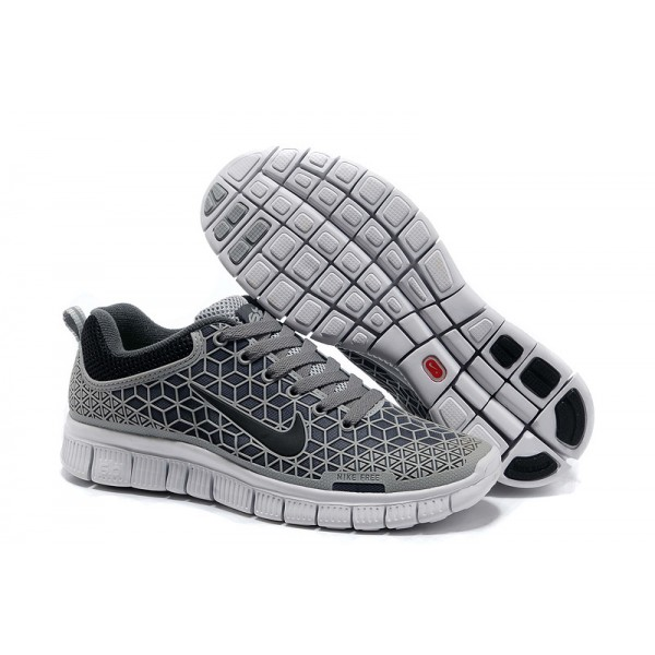 Free Run 6.0 Shoes
