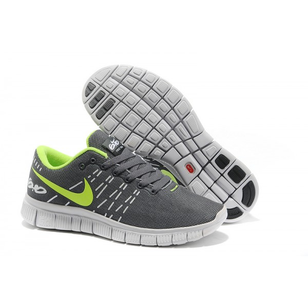 Free Run 6.0 Men's Shoes
