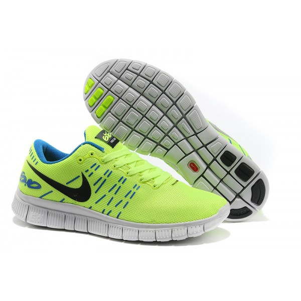 Free Run 6.0 Women's Shoes