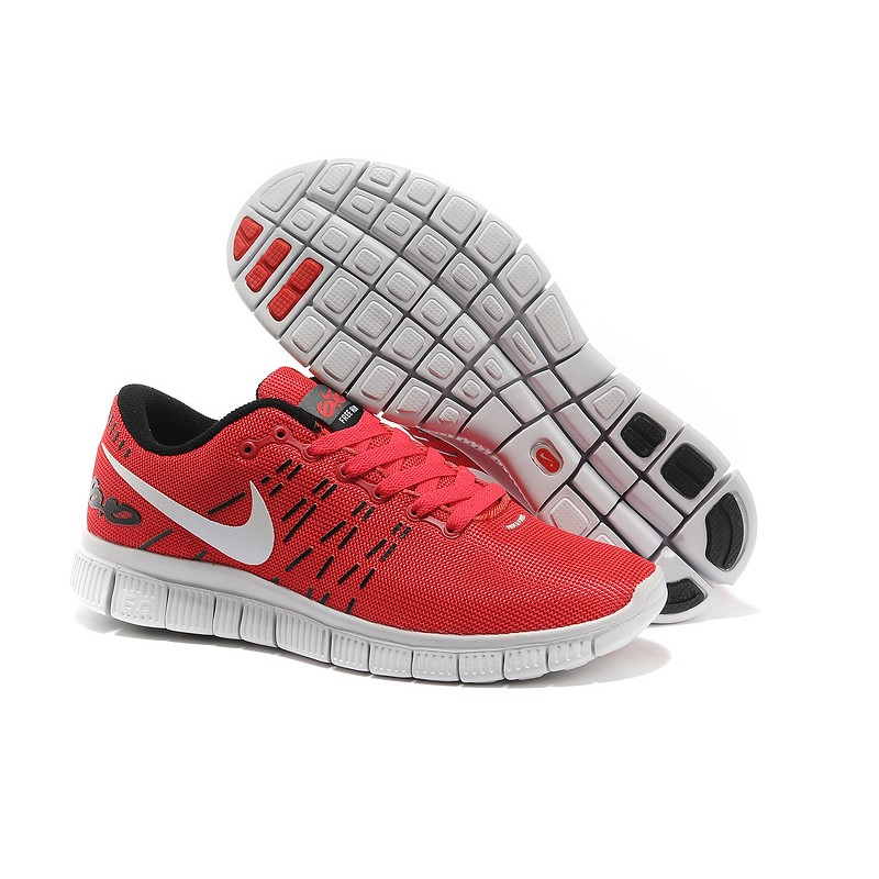 8 wide womens shoes
