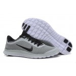 Free Run 3.0 V6 Men's Shoes