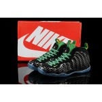 Air Foamposite One Men's Basketball Shoes