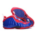 Air Foamposite One Men's Shoes Basketball