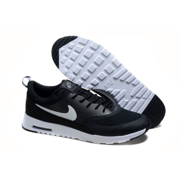 new style 8aa13 01bef Nike Air Max Thea Men s Shoes Top Grade