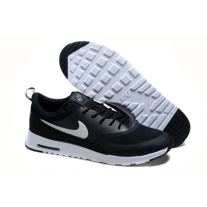 Nike Air Max Thea Men's Shoes Top Grade
