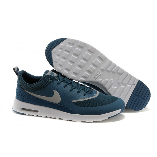 new style 79b7a dc20c Nike Air Max Thea Men s Shoes Top Grade