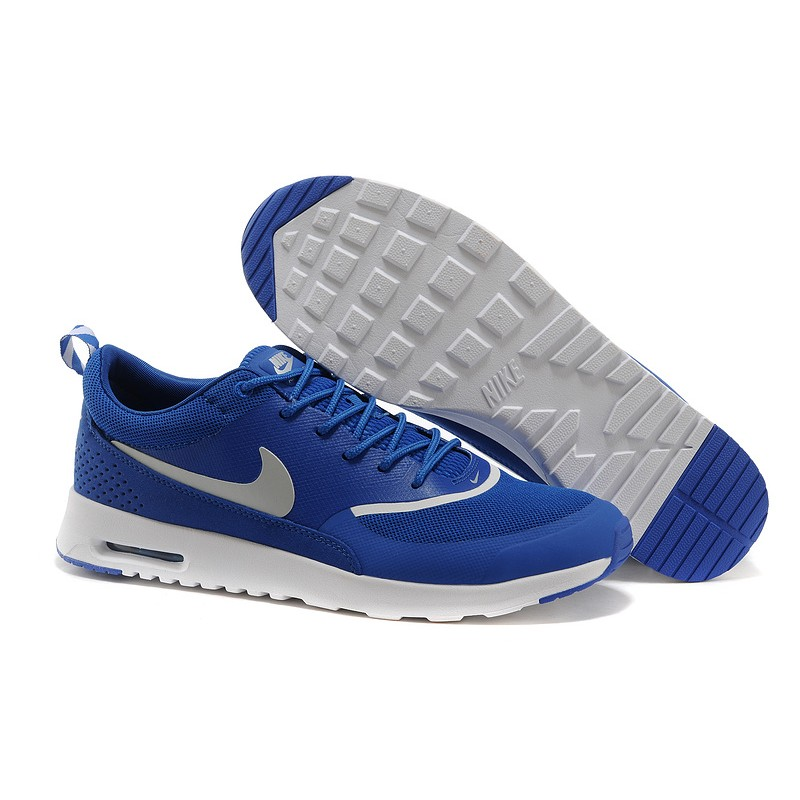 nike top shoes 2019