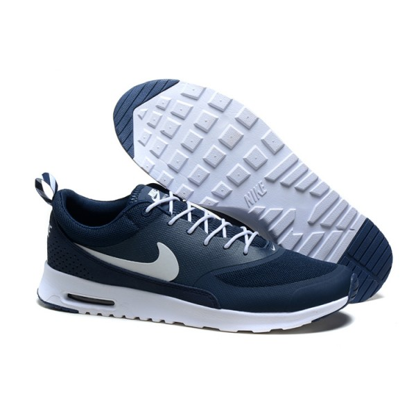 air max thea mens