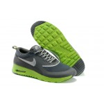 Knock Off Nike Air Max Thea Printing Men's Shoes