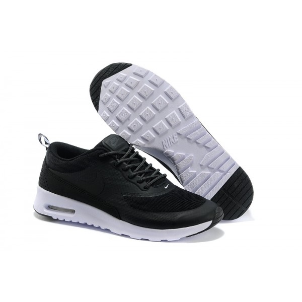 quality design 700ba b0b18 Nike Air Max Thea Printing Men s Shoes
