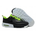 Nike Air Max Thea Men's Shoes American Flag Edition