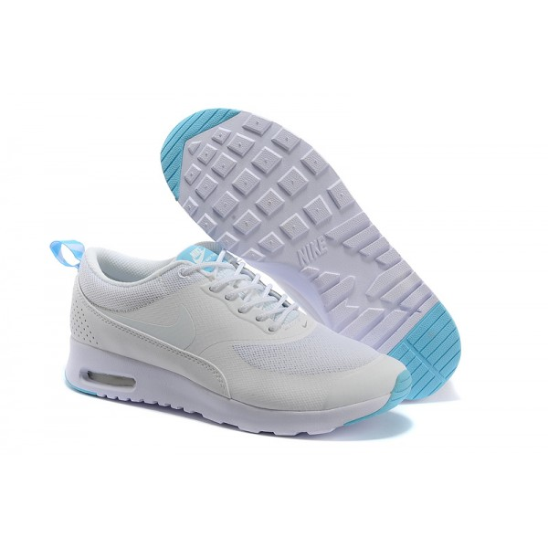 best loved 01170 d4d6d Nike Air Max Thea Women s Shoes