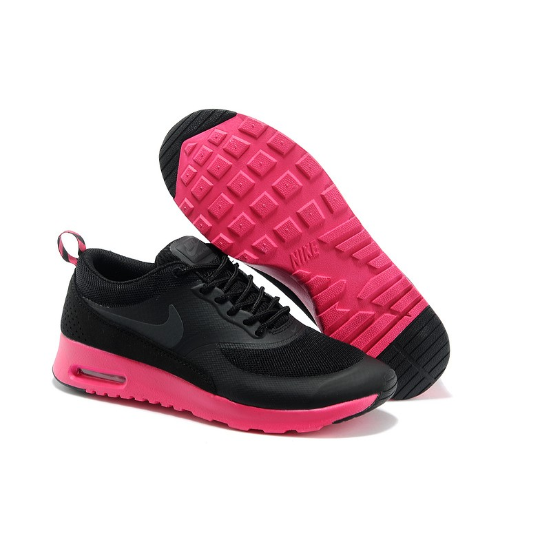 nike winter boots womens shoes clearance