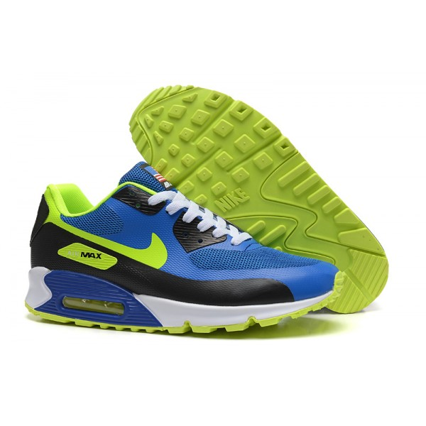 buy online b366e 91a24 Nike Air Max 90 Hyperfuse US Flag