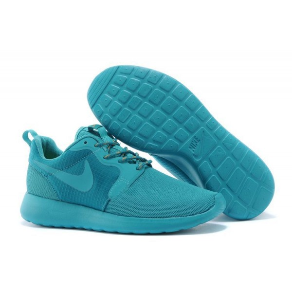 low priced d4920 39328 Nike Roshe Run Hyperfuse Men s Shoes