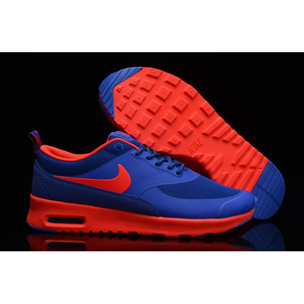 Nike Air Max Thea Print Women's