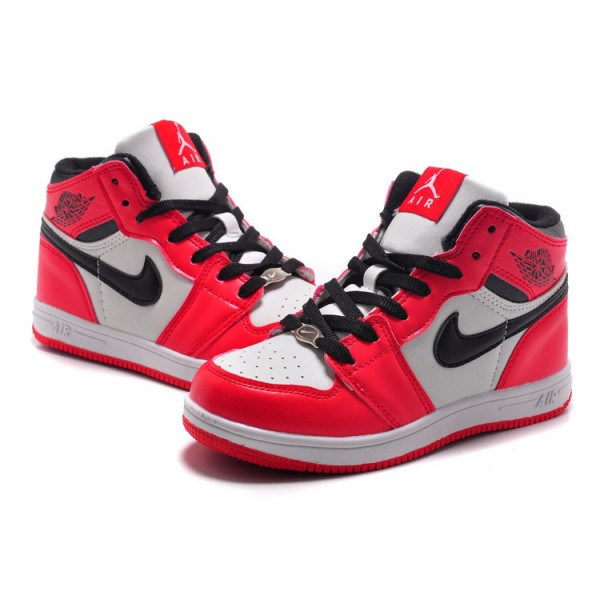 nike snowboard boots on sale clearance