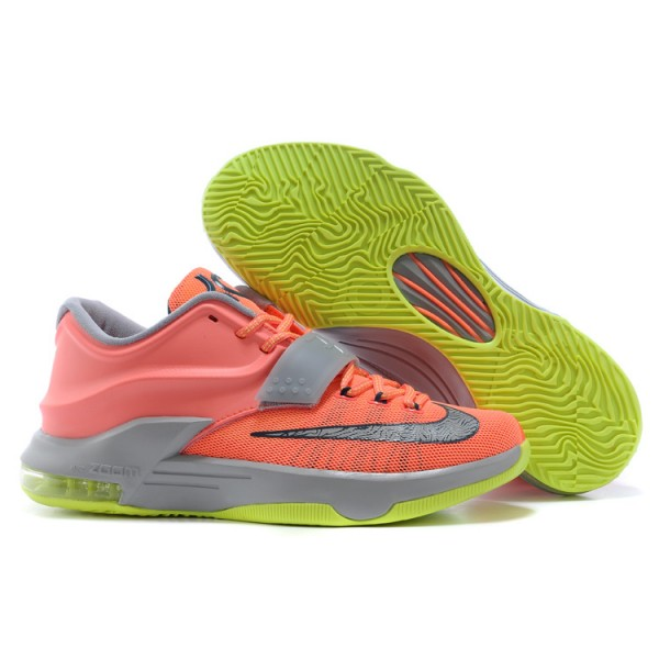 78871ec80ff3 Kevin Durant 7 Basketball Shoes