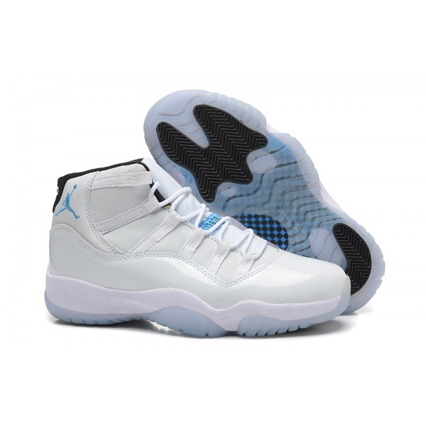 c75542ef641d Nike Air Jordans 11 Women s