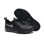 Nike Air Max Motion Shoes Men's