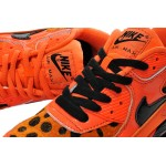 6b93dc287b Nike Air Max 90 Jupiter Women's Shoes