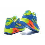 Nike Air Max 90 Women's Shoes Candy Colorways
