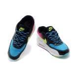 Nike Air Max 90 Women's Carnival Limited Edition