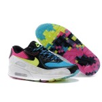 Nike Air Max 90 Carnival Limited Edition
