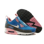 Max Air 90 Shoes Sneaker Boots Women's
