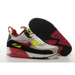Nike Air Max 90 Sneaker Boots Women's